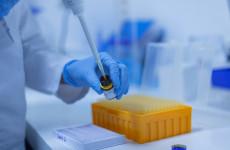 В России в настоящее время болеет коронавирусом более 542 тысяч человек