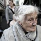 В Пензе пенсионерку обманули при поиске работы