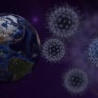 Коронавирус выявили в 2 городах и 12 районах Пензенской области