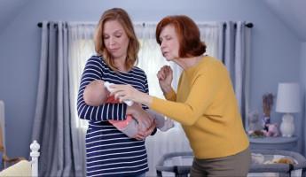 В Пензенской области за сутки коронавирус подтвержден у 22 детей