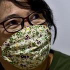 Сколько пензенцев остаются под наблюдением по коронавирусу 18 января?