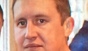 Под Пензой пропал 37-летний мужчина