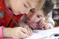 Школьники Заречного продолжат обучение в дистанционном формате