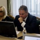 «Между нами тает лед»:Кабельский потратит 20 миллионов на ледовый комбайн