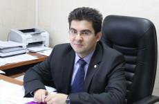День рождения 19 января: Руслану Гуляеву исполнилось 39 лет