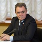 Спикер пензенского парламента рассказал о важности вакцинации от коронавируса