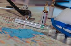 Коронавирус выявили в 2 городах и 14 районах Пензенской области