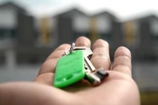 В 2021 году в Пензенской области получат жилищные выплаты более 700 человек