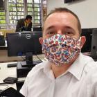 Сколько пензенцев остаются под наблюдением по коронавирусу 19 января?