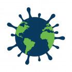 В Пензе, Заречном и 12 районах области выявлен коронавирус