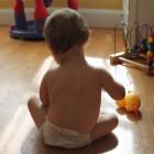 В Пензенской области за сутки коронавирус подтвержден у 9 детей