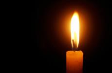 В Пензенской области скончался от коронавируса молодой мужчина
