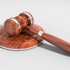 В Пензе отложили рассмотрение жалоб по делу Пашкова