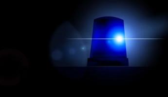 В Пензе попала под колеса фургона 12-летняя девочка