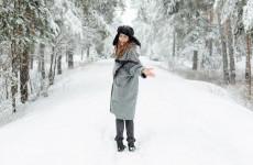 22 января в Пензенской области ожидается потепление