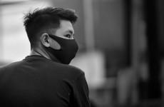 Сколько пензенцев остаются под наблюдением по коронавирусу 21 января?