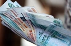 В Пензе многодетным семьям выплатили более 15 миллионов рублей