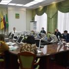 В Пензе потратят около 30 млн рублей на капремонт сетей водоснабжения