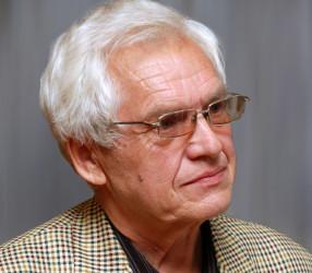Ушел из жизни старейший краевед Пензенской области Александр Тюстин