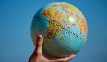 Коронавирус выявлен в 2 городах и 6 районах Пензенской области
