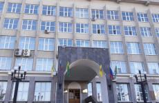 Трем депутатам пензенской гордумы вынесли предупреждения