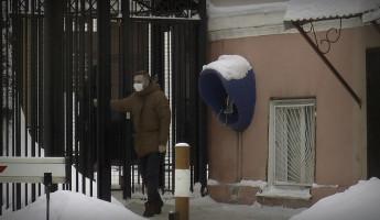 Сдал своих силовикам? Источники рассказали о предательстве руководителя пензенского штаба Навального