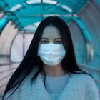 В Пензе за сутки выявлено 170 случаев коронавируса