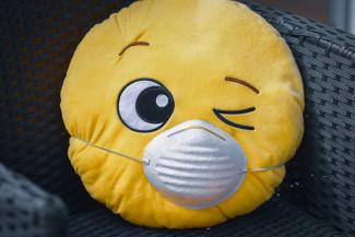 В Пензенской области коронавирусом заразился годовалый ребенок