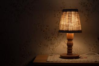 В Бессоновском районе в селе и нескольких поселках отключат свет