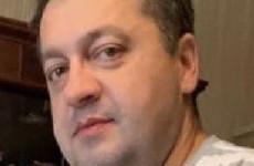 Пензенцев просят помочь в поисках 47-летнего Сергея Дмитриева