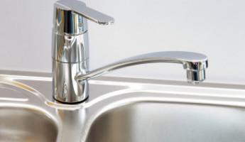 Отключение воды 25 января в Пензе: список адресов