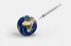 В Пензенской области за сутки коронавирус выявлен в 2 городах и 5 районах