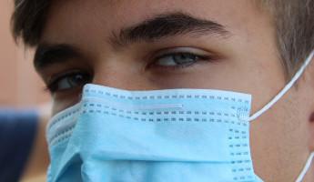 Сколько пензенцев остаются под наблюдением по коронавирусу 25 января?