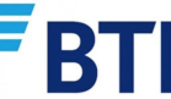 Клиенты ВТБ в Пензе смогут обменять мультибонусы на поездку в такси с DiDi