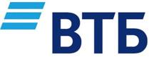 ВТБ Лизинг начал работу по программе льготного лизинга Минпромторга 2021