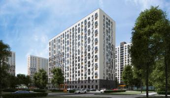 ГК «Территория жизни» предлагает специальные условия для участников государственной программы по улучшению жилищных условий