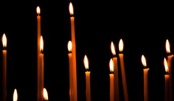 Трое мужчин скончались от коронавируса в Пензенской области за сутки