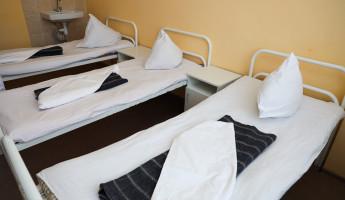 В Пензенской области еще 182 человека излечились от коронавируса