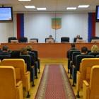 В пензенской мэрии обсудили создание парковок у больниц