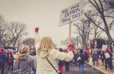 В Пензе оштрафовали участников несанкционированной акции