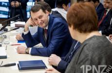 Поздравляем 31 января: Олег Ягов отмечает День Рождения