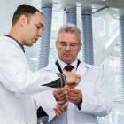 В Пензе наградят лучших ученых и изобретателей региона