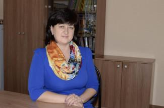Названо имя нового замминистра образования Пензенской области