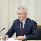 В Пензенскую область поступило еще 10 тысяч доз вакцины от коронавируса