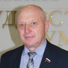 Госдума в первом чтении приняла законопроект о гаражной амнистии