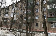 «Сестра просит о помощи». В Пензе больная женщина попала в «квартирный плен»