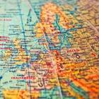 Коронавирус выявлен в 2 городах и 13 районах Пензенской области