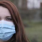 Сколько пензенцев остаются под наблюдением по коронавирусу 3 февраля?