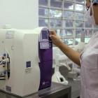 В Пензенской области провели более 703 тысяч тестов на коронавирус