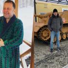 Вип- неделя: аквадискотека по-Мухински и что скрывает Акимов?